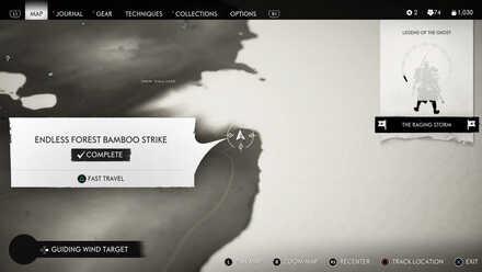 Bamboo Strike 14-2.jpg
