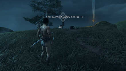 Bamboo Strike 10.jpg