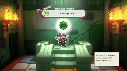 Courage Orb.png