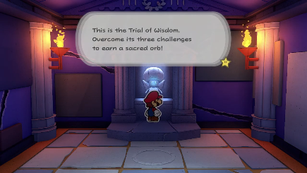 Trial of Wisdom.png