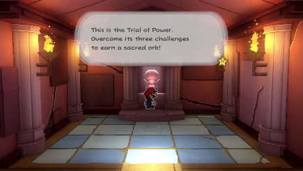 Trial of Power.png