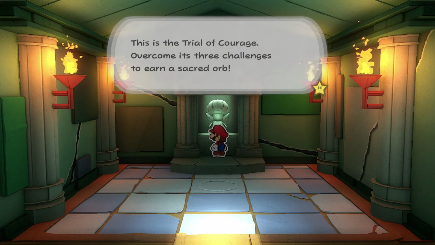 Trial of Courage.png