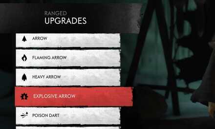 Ammo upgrade.jpg