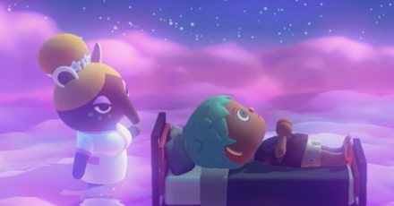 Luna header.png