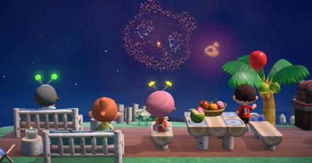 Fireworks header.png