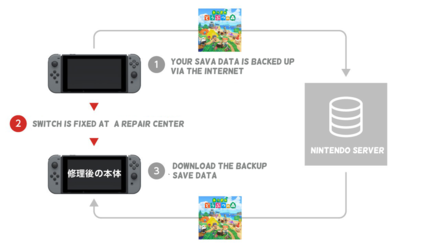 Island Backup Service graphic.png
