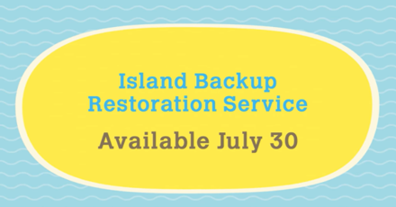 Island Backup header.png