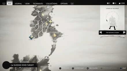 Pillar of Honor 9-1.jpg