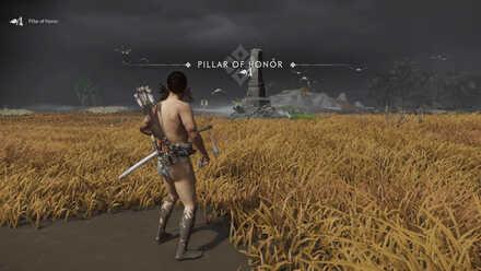 Pillar of Honor 10.jpg