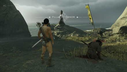 Pillar of Honor 8.jpg