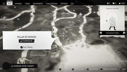 Pillar of Honor 10-2.jpg
