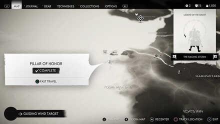 Pillar of Honor 13-2.jpg