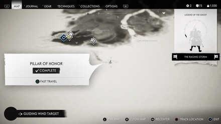Pillar of Honor 11-2.jpg