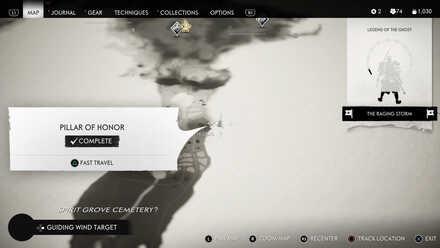Pillar of Honor 8-2.jpg