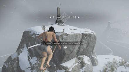 Pillar of Honor 18.jpg