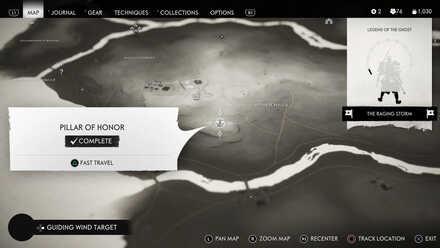 Pillar of Honor 20-2.jpg
