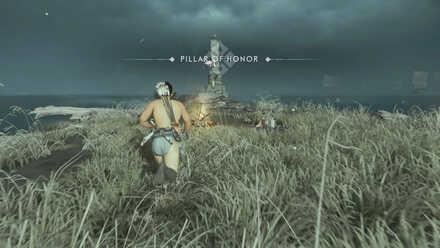Pillar of Honor 11.jpg