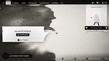 Pillar of Honor 18-2.jpg