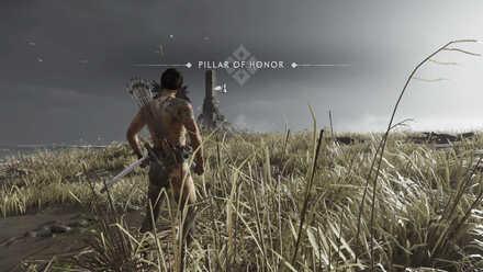 Pillar of Honor 9.jpg