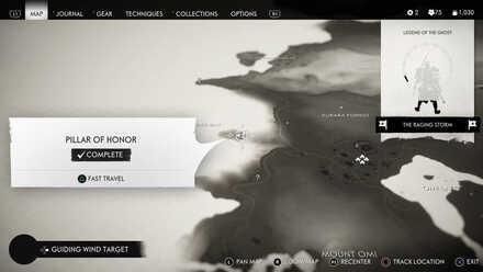 Pillar of Honor 16-2.jpg