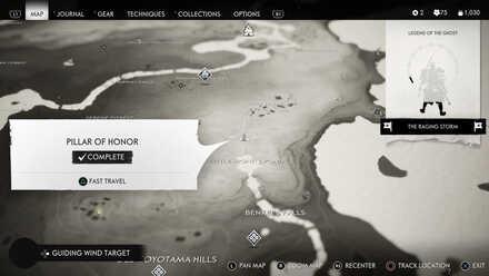 Pillar of Honor 15-2.jpg
