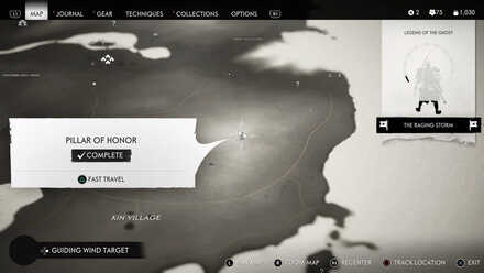 Pillar of Honor 17-2.jpg