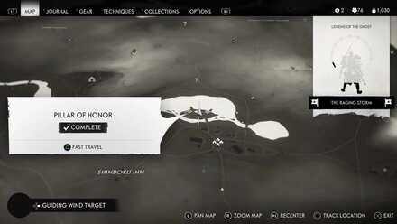 Pillar of Honor 19-2.jpg