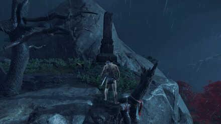Pillar of Honor 15.jpg