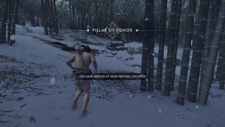 Pillar of Honor 21.jpg
