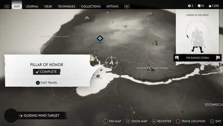 Pillar of Honor 21-2.jpg