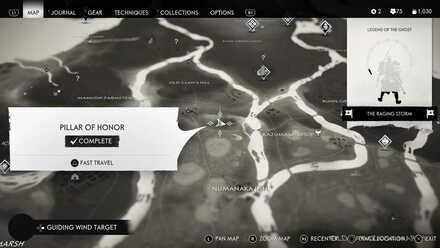Pillar of Honor 12-2.jpg