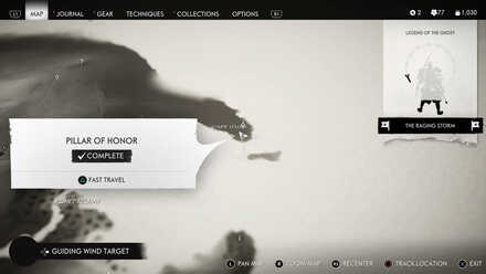 Pillar of Honor 24-2.jpg