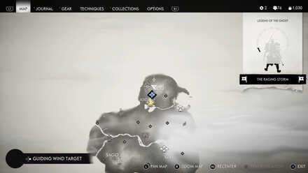 Pillar of Honor 23-1.jpg