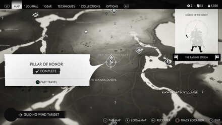 Pillar of Honor 14-2.jpg