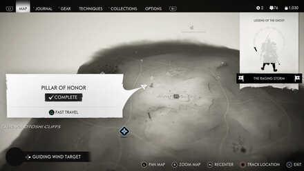 Pillar of Honor 23-2.jpg