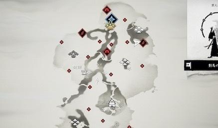 Tsushima Map.jpg