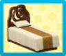 Lunas Bed Icon