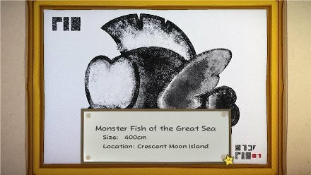 Monster Fish of the Great Sea - Cheep Cheep.jpg