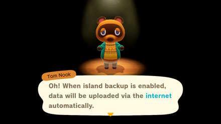 Island Backup.jpg