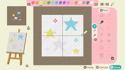 Stars Drawing.jpg