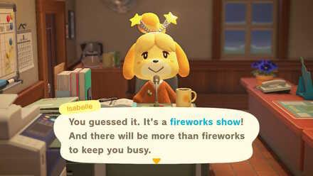 Fireworks Show announcement.jpg