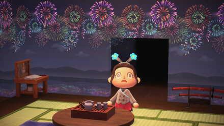 Fireworks-Show wall.jpg