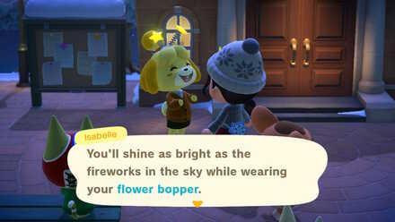 Receive flower bopper.jpg