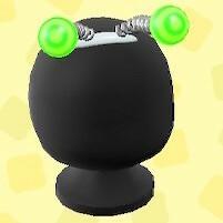 Bulb Bopper.jpg