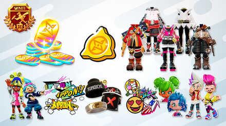 Ninjala Pass 1st Matsuri Rewards.jpg