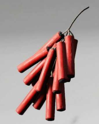 Firecracker (2).jpg