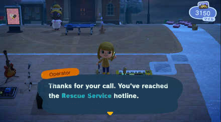 Rescue Service.png