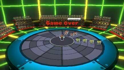 The Ringer - Game Over.jpg