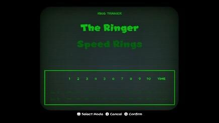 The Ringer (New).jpg