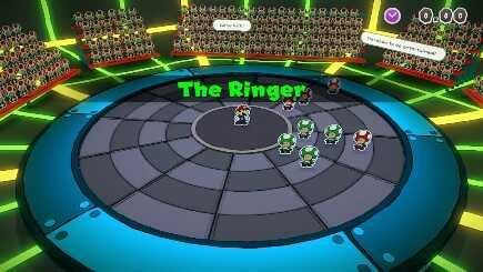 The Ringer (Ring Battle).jpg